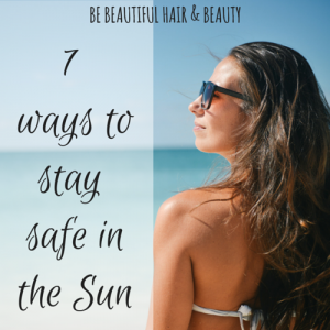 7-ways-to-stay-safe-in-the-sun