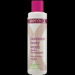 Balance Body Wash