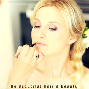 Be Beautiful Hair & Beauty (4)