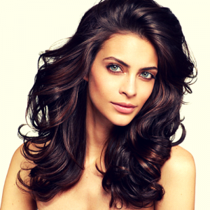 Gorgeous Hair For Your 30's, 40's and 50's (1)