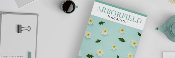 Arborfield Magazine for Website-4