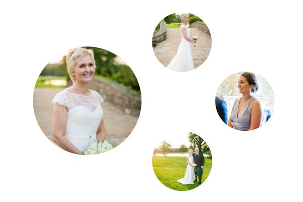 Jane Wedding Pics-2